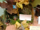 Выставка по теме Осенние поделки (основная площадка)